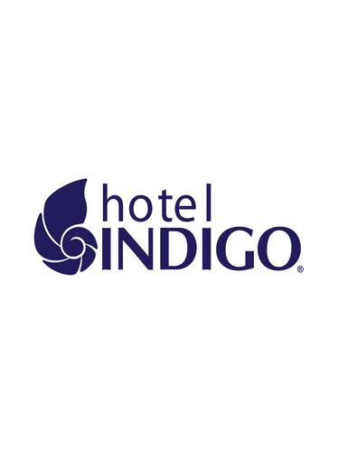 INDIGO hotels