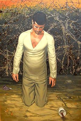 54c Garden - The Man 48 x 36.jpg