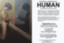 HUMAN II.jpg