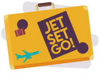 """BRUNGER AND CLEARY'S """"JET SET GO!"""" TO BE PRESENTED AT MTFESTUK"""
