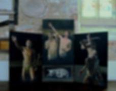 8g SJtB Triptych.jpg