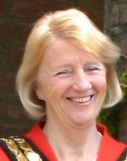 David-Chantler-former-Mayor-of-Tonbridge