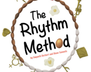 FULL CASTING ANNOUNCED FOR THE RHYTHM METHOD AT THE BUSH AND THE LANDOR