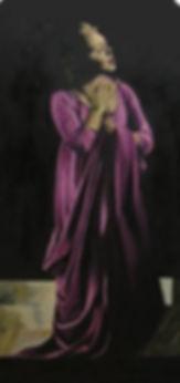 19 Janet Baker as  Phaedre.jpg