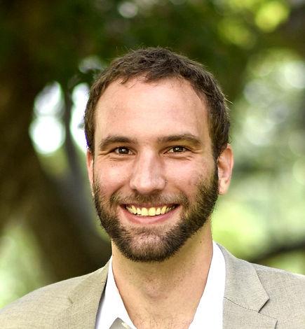 Christopher Besch