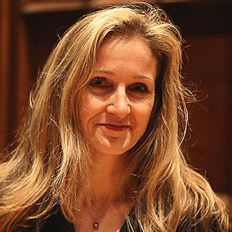 Jeanne Goffi-Fynn