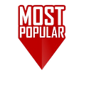 most=popular-notary-training.png