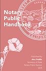 2019 Handbook.PNG