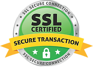 SSL-Certificate-notary_class-removebg-pr