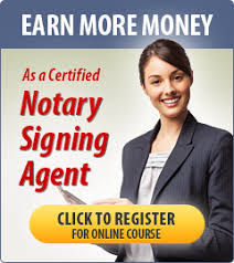 loan_signing_agent_courses.jfif