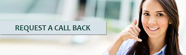 notary-call-back.jpg