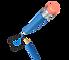 pencil_drawing_blue_check_mark_400_clr.png