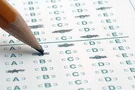 state exam notary.jpg