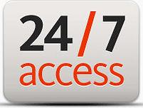 24_7_Notary_class_access.jpg