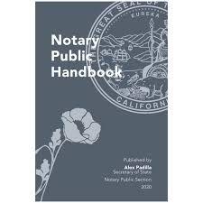 2020_notary_handbook.jpg