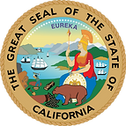 california secretary of state approved notary education
