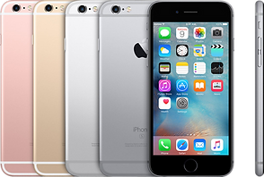 iphone 6s serwis apple lodz bateria szyb