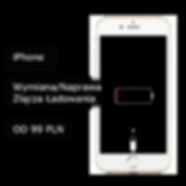iPhone_wymiana_ekranu_wyświetlacz_lcd_na