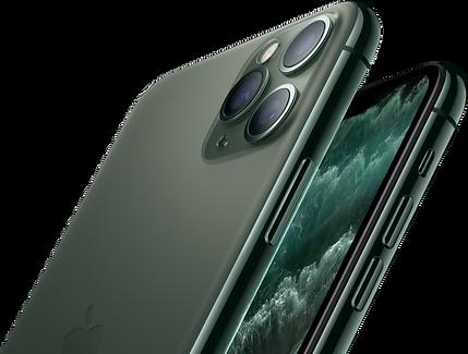 iPhone_serwis_naprawa_apple_lodz_łódź