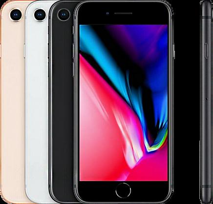 iphone 8 serwis naprawa apple lodz bater