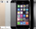 iphone 5s serwis apple lodz bateria szyb
