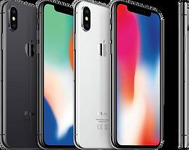 iphone X serwis naprawa apple lodz bater