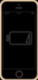 iphone SE wymiana baterii apple fixme serwis naprawa lodz