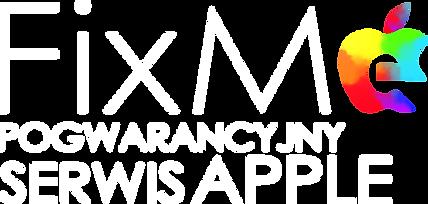 FixMe Serwis Apple Łódź.png