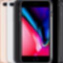 iphone 8 plus serwis naprawa apple lodz