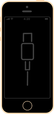 iphone 5s wymiana złącza ładowania zlacze ladowania serwis naprawa apple fixme lodz łódź