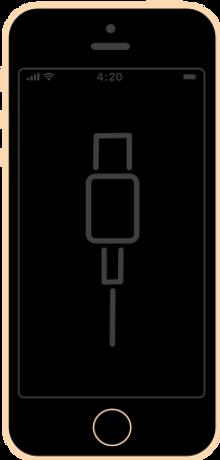iphone SE złącze zlacze ładowania naprawa wymiana serwis apple fixme lodz