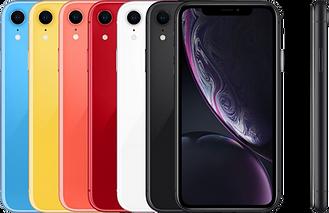 iphone xr serwis naprawa apple lodz bate