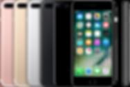 iphone 7 plus serwis apple lodz bateria
