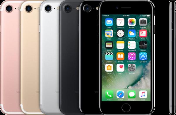 iphone 7 serwis apple lodz bateria szybk
