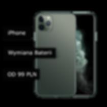 iphone_wymiana_baterii_od_99_pln_serwis_