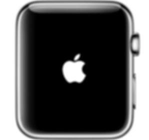 Serwis i Naprawa Apple Watch 2