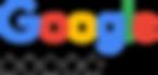 google ocena opinie polecenia fixme lodz serwis apple iphone ipad mac macbook naprawa rumunska piotrkowska