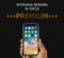 wymiana_ekranu_wyświetlacza_premium_ipho