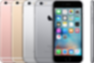 iphone 6s plus serwis apple lodz bateria