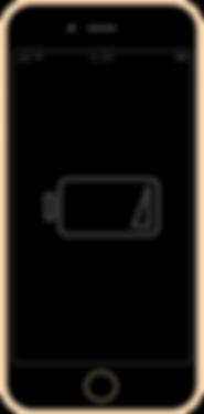 iphone 6 wymiana baterii naprawa serwis apple fixme lodz łódź