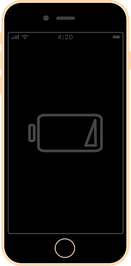 iphone 7 wymiana baterii naprawa serwis apple fixme lodz łódź