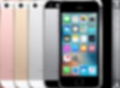 iphone SE serwis apple lodz bateria szyb
