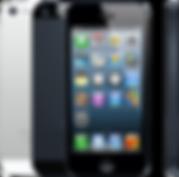iphone 5 serwis apple lodz bateria szybk