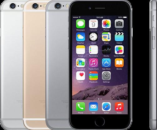 iphone 6 plus serwis apple lodz bateria szybka