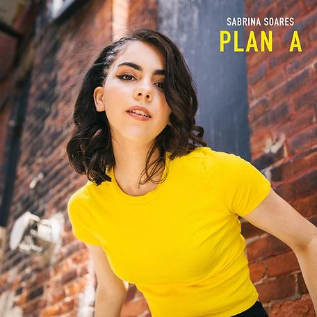 PlanAv3-page-001.jpg