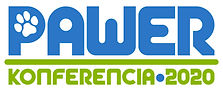 Pawer logo-2.jpg