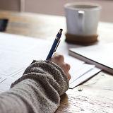 Investigar y escribir