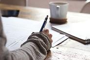 Araştırma ve Yazma