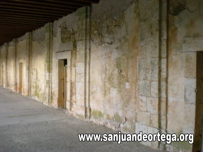 claustro 51.jpg