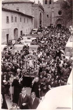 romeria2_junio_1963